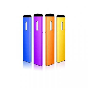 Multi Flavors Puff Max 2000 Puffs Vape Pods Wholesale with Factory Price OEM/ODM Available