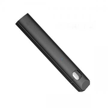 2020 NEW arrival BLK 065 dry herb Vaporizer 1500 mAh built-in battery Type-C charging portt herbal