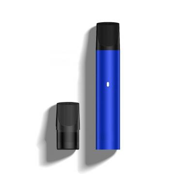 Amazon Hotsale Disposable Vape Pen E Liquid Reasonable Price Puff Bar Original Equipment Manufacturer E Cigarette