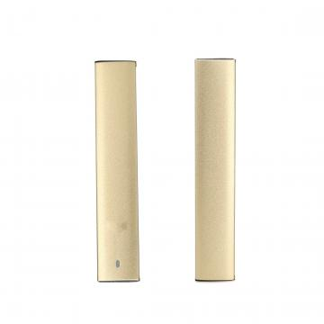 Hottest Ocitytimes Wholesale 5% E Cigarette Mini Disposable Vape Pod