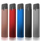 Free sample iStick basic kit eleaf e cigarette china supplier basic eleaf istick e cigarette starter kit